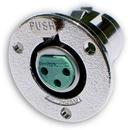 Xlr Connectors 3 Pin Female C