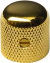 Dome Knob (Gold)