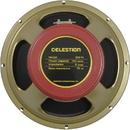 Celestion G12H-150 Redback 12