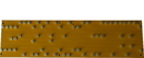 British 100 Watt Style Turret Board