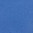 Regency Blue Tolex / 54'' W