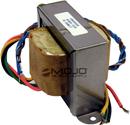 15W Se Output Transformer (3.5K 4K 5K Primary)