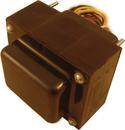 Blackface/Vibrolux/Tremolux Power Transformer (Export Taps)