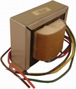 Tweed Super/Bandmaster Output Transformer (6K Pri. Imp. 4/8
