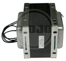Hiwatt 100 Watt Power Transformer