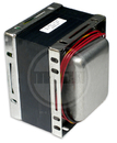 Hiwatt 50 Watt Power Transformer
