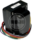 Mojotone Tw35 Project Output Transformer