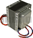 Hiwatt 100 Watt Output Transformer
