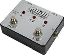 Mojotone Ab-Y Pedal Switcher