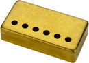 American Humbucker Pickup Cover 49.2mm (Aged Gold)