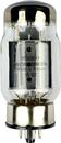Electro-Harmonix 6550 Vacuum Tube