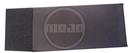 Mojotone Black Tolex Reverb Tank Bag (Small)