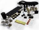 Mojotone British 18 Watt Style Small Parts Kit