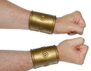 Morris Costumes 95-603 Roman Wrist Band
