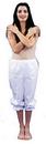 Morris Costumes AC-137 Pantaloons 1 Size