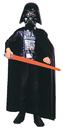 Morris Costumes AF-112LG Darth Vader Child Large