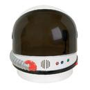 Aeromax Costumes 26 Astronaut Helmet Child Adult