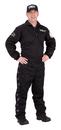 Aeromax Costumes 63LG Swat Adult Large