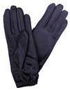 Morris Costumes BA-04WT Gloves Ladies Nylon Wt 1 Size