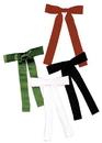 Morris Costumes BB-44GR Tie Western Green