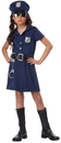 California Costumes CC-00402XL Police Officer Child Xlg 12-14