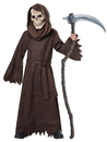 California Costumes CC-00520LG Ancient Child Reaper Large