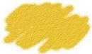 Cinema Secrets CS-CC042C Yellow Mask Cover Carded