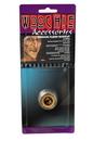 Cinema Secrets CS-CC067C Medium Flesh Mask Cover Carded