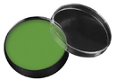 Morris Costumes DD-253 Color Cup Carded Green