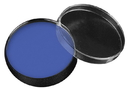 Morris Costumes DD-254 Color Cup Carded Blue