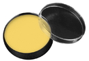 Morris Costumes DD-255 Color Cup Carded Yellow