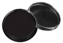 Morris Costumes DD-257 Color Cup Carded Black