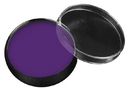 Morris Costumes DD-260 Color Cup Carded Purple