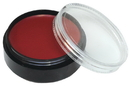 Mehron DD-310 Mask Cover 1 Oz Red