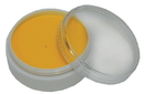 Morris Costumes DD-311 Mask Cover 1 Oz Yellow