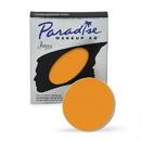 Morris Costumes DD-525 Paradise Palet Refil Orange