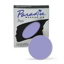 Morris Costumes DD-526 Paradise Single Refill Purple