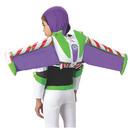 Disguise DG-11204 Buzz Lightyear Jet Pack