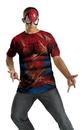 Disguise DG-11627D Spiderman Alternative 42-46
