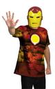 Disguise DG-11630C Iron Man Alternative 50-52