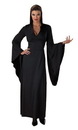 Disguise DG-1171 Robe Sexy Hooded Adult