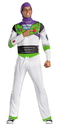 Disguise DG-13578C Buzz Lightyear Classic 50-52