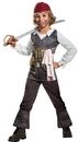 Morris Costumes DG-22891L Potc 5 Capt Jack Classic 4-6