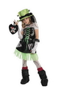 Disguise 2801J Monster Bride Sz 14 To 16