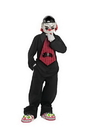 Disguise DG-2804K Street Mime 7 To 8
