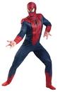Disguise DG-42497C Spiderman Movie  Adult 50-52