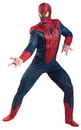 Disguise DG-42497D Spiderman Movie Adult 42-46