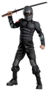 Disguise DG-42566G Snake Eyes Clss Muscl Ch 10-12