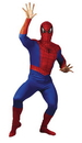 Disguise 5287 Spiderman Adult Costume