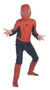 Disguise 5662K Spiderman Movie Ch 7 To 10 Std